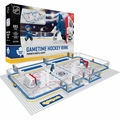 Toronto Maple Leafs NHL OYO Full Size Rink