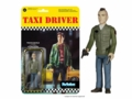 Travis Bickle Taxi Driver ReAction Figures Funko