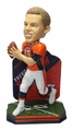 Trevor Siemian (Denver Broncos) 2016 NFL Name and Number Bobble Head Forever Collectibles