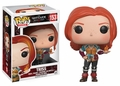 Triss (The Witcher) Funko Pop!
