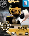 Tuukka Rask (Boston Bruins): Gen1 NHL OYO Minifigure