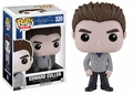 Twilight Funko Pop!