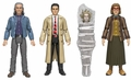 Twin Peaks Action Figures by Funko