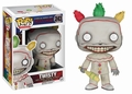 Twisty (American Horror Story) Funko Pop!