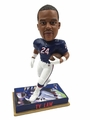 Ty Law (New England Patriots) 2017 NFL Legends Series 2 Bobble Head by Forever Collectibles