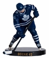 "Tyler Bozak (Toronto Maple Leafs)  Imports Dragon NHL 2.5"" Figure Series 2"