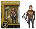 Tyrion Lannister The Legacy Collection: Game of Thrones Series 1 Funko