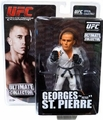 UFC Round 5 MMA Collectibles