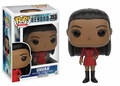 Uhura (Star Trek Beyond) Funko Pop!