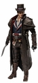 Union Jacob Frye Assassin's Creed Series 5 McFarlane