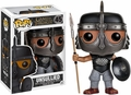 Unsullied (Game Of Thrones) Funko Pop!