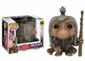 Urosol The Chanter (Dark Crystal) Funko Pop!-343