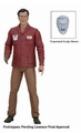 "Value Stop Ash - Ash vs Evil Dead - 7"" Scale Action Figure - Series 1"