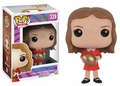 Veruca Salt (Willy Wonka & the Chocolate Factory) Funko Pop!