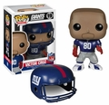 Victor Cruz (New York Giants) NFL Funko Pop!