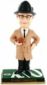 Vince Lombardi (Green Bay Packers) 2014 NFL Bobbleheads