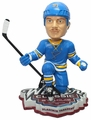 Vladimir Tarasenko (St. Louis Blues) 2017 NHL WInter Classic Bobblehead