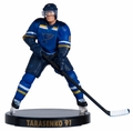 "Vladimir Tarasenko (St. Louis Blues) Imports Dragon NHL 2.5"" Figure Series 2"
