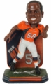 Von Miller (Denver Broncos) 2016 NFL Name and Number Bobblehead Forever Collectibles