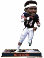 Walter Payton (Chicago Bears) 2016 NFL Legends Bobble Head by Forever Collectibles