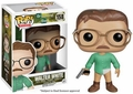Walter White Breaking Bad Funko POP!