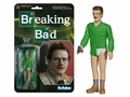 Walter White Breaking Bad ReAction Figures Funko