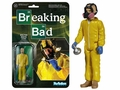 Walter White Cook Breaking Bad ReAction Figures Funko