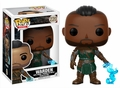 Warden (Elder Scrolls) Funko Pop!