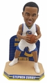 Golden State Warriors 73 Wins Bobble Heads 2016 Forever Collectibles