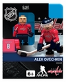 Washington Capitals NHL OYO Minifigures