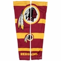 Washington Redskins NFL Strong Arm Sleeves