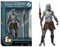 White Walker The Legacy Collection: Game of Thrones Series 1 Funko