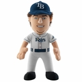 "Wil Meyers (Tampa Bay Rays) 10"" MLB Player Plush Bleacher Creatures"