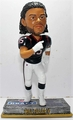Will Fuller (Houston Texans) NFL Class of 2016 Rookie Bobble Head by Forever Collectibles