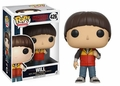 Will (Stranger Things) Funko Pop!
