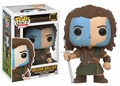 William Wallace (Braveheart) Funko Pop!
