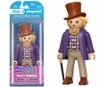 Willy Wonka (Willy Wonka and the Chocolate Factory) Funko Playmobil
