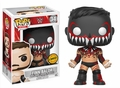 WWE Funko Pop! Series 3