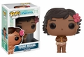 Young Moana (Disney's Moana) Funko Pop!
