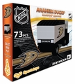 Zamboni (Anaheim Ducks): Gen1 NHL OYO Minifigure Play Set