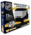 Zamboni (Nashville Predators): Gen1 NHL OYO Minifigure Play Set