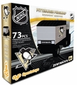 Zamboni (Pittsburgh Penguins): Gen1 NHL OYO Minifigure Play Set