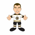 "Zdeno Chara (Boston Bruins) 10"" NHL Player Plush Bleacher Creatures"