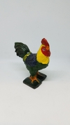 Cast Iron Rooster