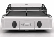 All-Clad: Electrics Electric Grill/Griddle