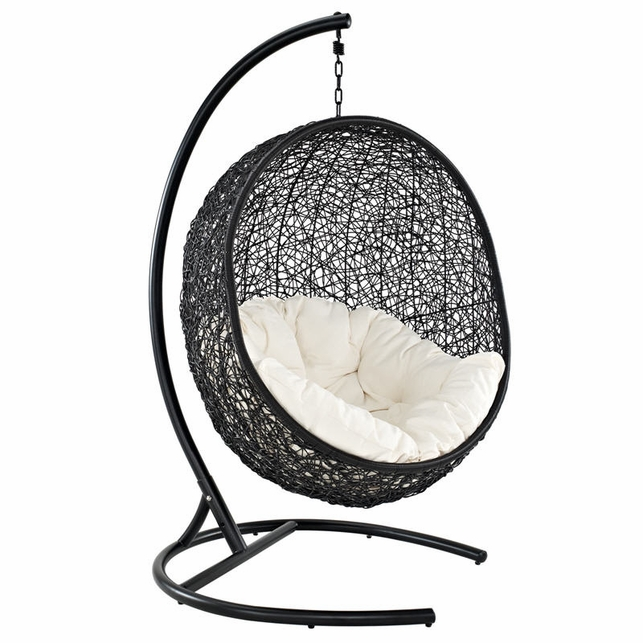 Ikea Cocoon Chair