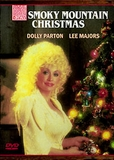 A Smoky Mountain Christmas (1986)
