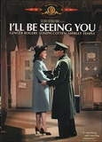 I'll Be Seeing You (1945)