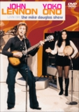 John Lennon & Yoko Ono - The Mike Douglas Show