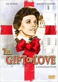 The Gift Of Love: A Christmas Story (1986)